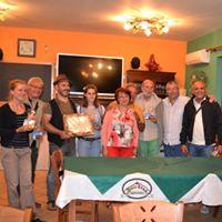 Festa di fine estate Etna folk-4