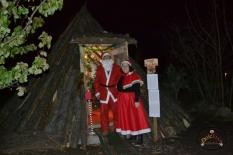 Villaggio di Natale in Fattoria 2016-5