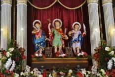 Festa di Sant'Alfio-2