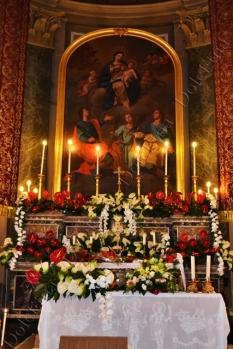 Festa di Sant'Alfio-3