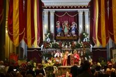 Festa di Sant'Alfio-9