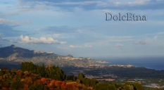 PanoramaDolcetna-5-2