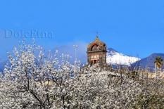 Sant'Alfio e Dintorni