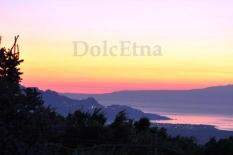 PanoramaDolcetna-5
