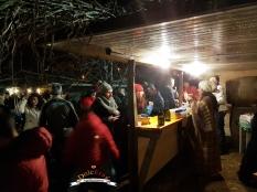 Villaggio di Natale in Fattoria  2017-3