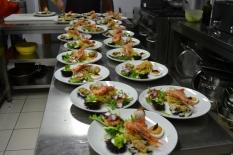 1° tour gastronomico 2015-1