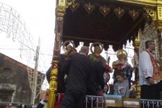 Festa di Sant'Alfio-10-10