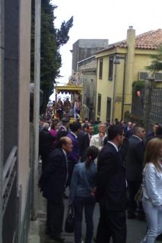 Festa di Sant'Alfio-10-12
