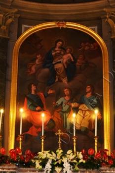 Festa di Sant'Alfio-1