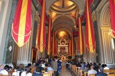 Festa di Sant'Alfio-5