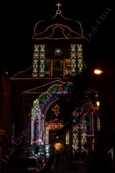 Festa di Sant'Alfio-7