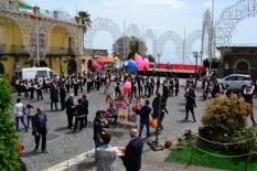 Festa di Sant'Alfio-8