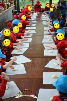Laboratorio dal grano al pane-2